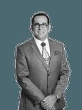 Michael Martino, Martino Property Group