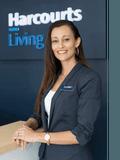 Monica Curmi, Harcourts Living - CORNUBIA