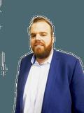 Ryan Jackson, Affinity Property Australia - KALLANGUR
