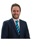 David King, Harcourts Sergeant Salisbury, Golden Grove, Modbury - RLA 257454