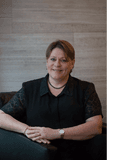Lisa McConaghy, Advantage Property Consulting - MELBOURNE