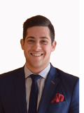 Brandon Clements, Raine & Horne - Sunbury