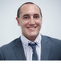 Daniel Ellem, Illawarra Estate Agents