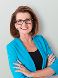 Dianne Bauer, Belle Property - Toowong