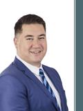 Mathew Allan, Harcourts Solutions -