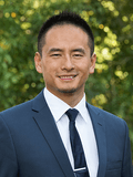 Jack Peng, Fletchers - Balwyn North