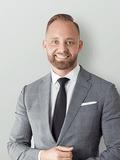 Brad Rogan, Belle Property - Mosman