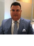 Paul Cutler, Lock Bulmer Property Group - GREENSBOROUGH