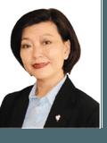 Beatrix Chung,