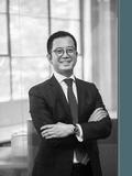 Bernard Tsang,