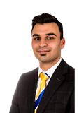 Hayden Bonnici, YPA Estate Agents - St Albans