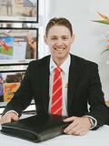 Adam Holborow, LJ Hooker - Port Macquarie