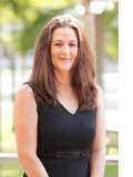 Amy Darby, Absolute Real Estate NT - Darwin
