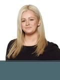 Caitlin Sheehan, Harrington Earl - Clifton Hill
