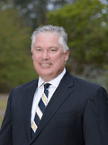 Kevin Davy, Buckingham and Company Estate Agents - Diamond Valley