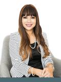Dannie Patamisi (Tran), Sweeney Estate Agents - Footscray