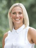Kate Strickland, Marshall White - Bayside