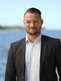 Liam Anlezark, Stay Noosa Real Estate