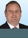 Greg Wilson, Colliers International - Residential