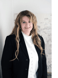 Lisa Benevento, TTS Real Estate