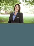 Jessica Froude, Roberts Real Estate - Launceston