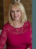 Jeanette Schmidt, Professionals - Vertullo Real Estate