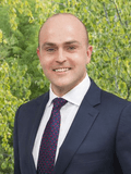 James Brougham, Barry Plant - Croydon Sales