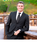 Adam Fisher, Ray White - Surfers (Benowa)