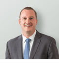 Andrew Searle, Belle Property - Hornsby
