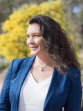 Natasha Peart, Barry Plant -   Dandenong Sales