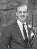 Luke Northcott,