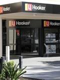 LJ Hooker Rental Department,