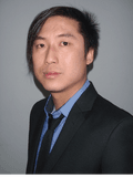 Jay Nguyen, Westside Real Estate - St Albans