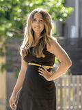 Samantha Moxon, Ray White - Bundoora