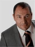 Tony Caruana,