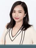 Ivy Wu, Prestige Property Agents - PARADISE POINT