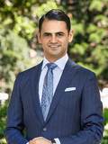 Joseph Assaf, Ray White Commercial NSW - Sydney