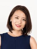 Judy Zhu, Gary Peer & Associates - Caulfield North