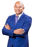 Harsha Kumarasinghe, RE/MAX Success - Toowoomba