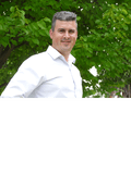 Nick Tripoli, Chilcott Real Estate - Nagambie