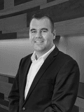 Nick March, Stone Real Estate - Newcastle