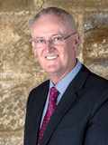 Michael Hurst,