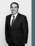 Fernando Morais, Snowden Parkes Real Estate Agents - Ryde