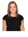 Martha Nissirios, Bondi Realty - Bondi Junction