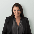 Karen Cain, Belle Property - Bowral
