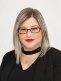 Angela Mawhinney,