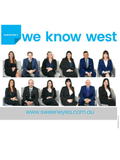 Footscray Rentals, Sweeney Estate Agents - Footscray
