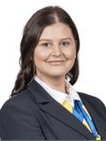 Alannah Shea, YPA Estate Agents - Bacchus Marsh