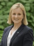 Justine Carlin, Jellis Craig - Boroondara Group