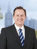 Chris Loane, Greg Hocking City Residential - Melbourne